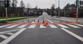 Podlasie dostanie pół miliarda na drogi z PO Polska Wschodnia. O 95 milionów mniej niż planowało