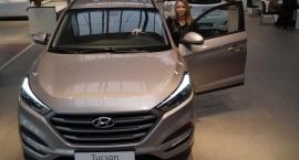 Mega rabaty w salonie Hyundaia. Jeszcze większe upusty na auta z rocznika 2016 [ZDJĘCIA]