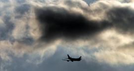 Referendum w sprawie lotniska: niska frekwencja, najbardziej zdyscyplinowani białostoczanie