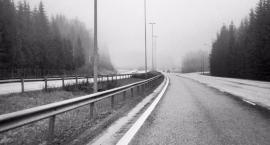 Trzy obwodnice na S8. Planowana modernizacja drogi między Korycinem a Sztabinem