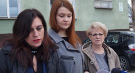 Chcą referendum w sprawie prawa do aborcji. Ruszyła zbiórka podpisów