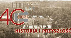 MPEC do negocjacji