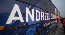 Słowo po niedzieli: Kto spije śmietankę po wygranej Andrzeja Dudy?