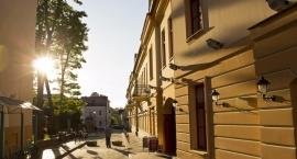 W Grodnie pojawią się tabliczki z nazwami polskich ulic