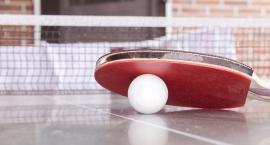Tenis stołowy: Bez sukcesów w Grand Prix