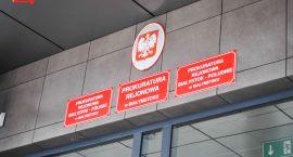 Dyrektor MOSiR w Mońkach stanie przed białostockim sądem