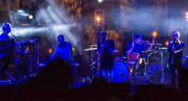 Mocny line up festiwalu Rock na Bagnie