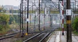 Rusza budowa torów Czyżew - Sadowne. Rail Baltica nie zbudują ani Chińczycy ani Włosi