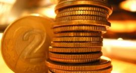 Podatek bankowy powodem podwyżek