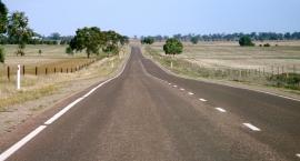 Podlasie straciło 300 milionów na drogi. Kolejna kompromitacja PZDW