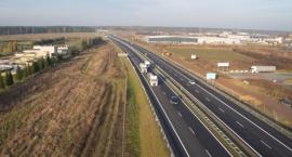 420 milionów na drogi w Polsce Wschodniej. Podlasie zdobyło tylko 15 procent alokacji