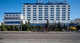 Gwiazdki a standard - czego wymagać od naszych hoteli, pensjonatów i kempingów