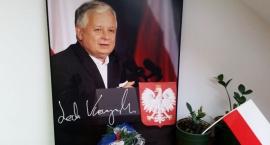 Konsultacje społeczne zanim powstanie nowy pomnik w Białymstoku