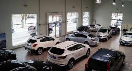 Samochody używane z gwarancją. U nas znajdziesz super oferty i szeroki wybór modeli - sprawdź!