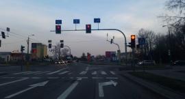 Drogi w Białymstoku budowały się i budować będą nie dla samochodów