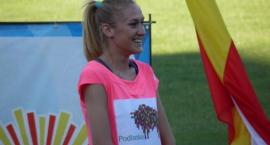 Lekkoatletyka: O włos od finału: Lićwinko i Czykier nie dali rady