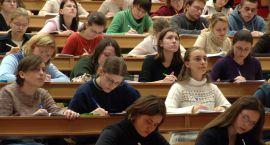 Uniwersytet w Białymstoku wprowadza kolejne nowości w ofercie