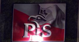 PiS chce przekonywać KE do kontynuowania programu Polska Wschodnia