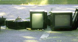 Widzowie bez dostępu do kanałów HD!