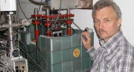 Wynalazek białostockiego naukowca z europejskim patentem