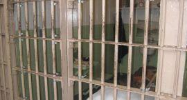 Podlasianin zatrzymany w Belgii