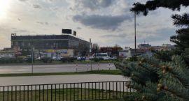 PKS mógł zarabiać, ale część dochodów zabierało Miasto Białystok