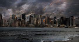 Stoimy w przededniu III wojny światowej – tak mówią eksperci