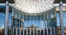 Kilkudziesięciu młodych dyrygentów wystąpi w Białymstoku