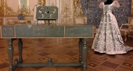 W Galerii im. Sleńdzińskich zabrzmi muzyka klawesynowa XVII i XVIII wieku