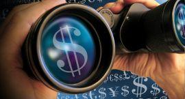 Będzie kolejny cios dla budżetu państwa?