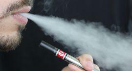 E-papierosy nie dla małolatów