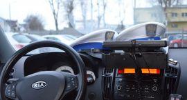 Poszukiwani – zatrzymani przez białostockich policjantów