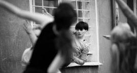Galeria Arsenał zaprasza na warsztaty taneczne