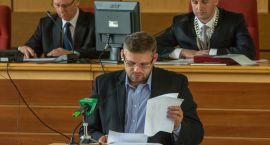 Komisja Rewizyjna skarży uchwałę RIO
