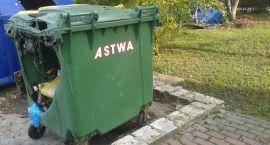 Taka gmina: Śmieci i absolutorium
