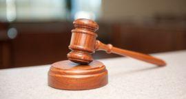25 lat więzienia za brutalne zabójstwo żony