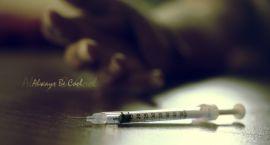 Śmiertelna pułapka uzależnienia narkotycznego