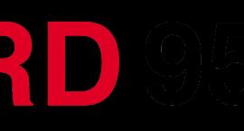 Radio Jard zwiększa zasięg nadawania