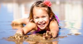 Pięć sposobów na odporność dziecka