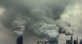 Nie ma zagrożenia w Podlaskiem po wybuchu w zakładach azotowych w Grodnie