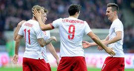 Vistula oficjalnym partnerem Polskiego Związku Piłki Nożnej