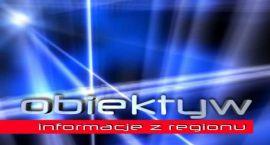 TVP Białystok najchętniej oglądaną stacją w Polsce