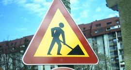 Utrudnienia drogowe potrwają dłużej