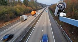 Droga S-19 przez Czarną Białostocką - tego chcą posłowie PiS i podlascy samorządowcy