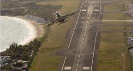 Powstanie Centralny Port Lotniczy, który odsunie Białystok od ruchu powietrznego