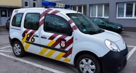 Białostocka Straż Miejska szuka pracowników