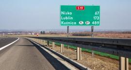 Via Carpathia nie ominie Białegostoku