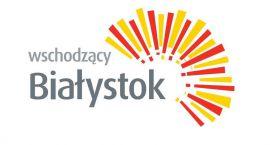 Mało znany Białystok