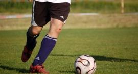 Białostocki futbol: udany weekend żółto-czerwonych