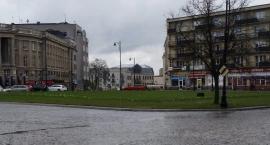 Radni też chcą Placu NZS-u